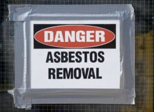 danger-asbestos-removal.jpg