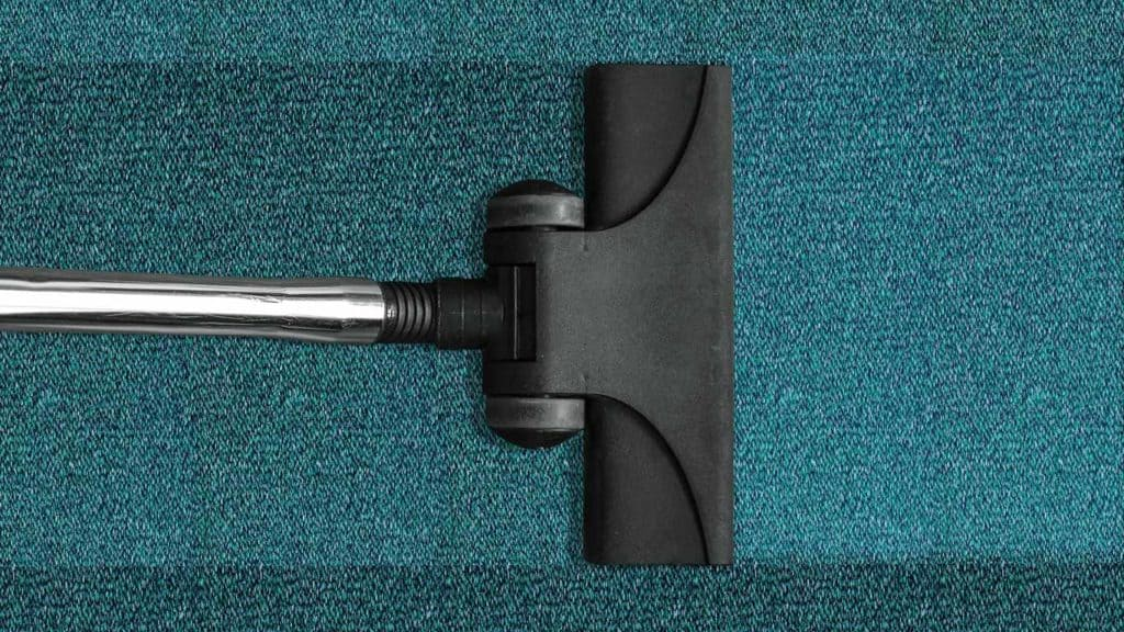 Best Vacuum for Allergies and Asthma